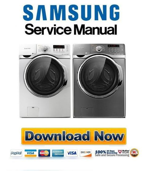 Manuals Washing Machine Wiring Diagram Pdf Format | Autos Post - photo#7