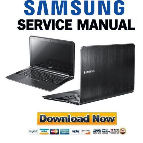 computer tips samsung laptop disassembly manual rh esbancomp blogspot com Samsung Refrigerator Repair Manual Samsung Washing Machine Repair Manual