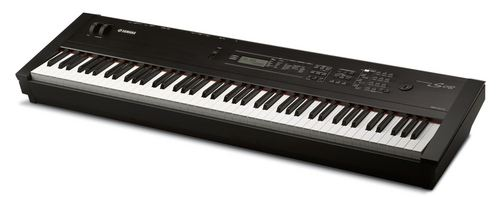 yamaha s08 service manual repair guide download manuals t rh tradebit com yamaha s08 synthesizer manual Yamaha S80