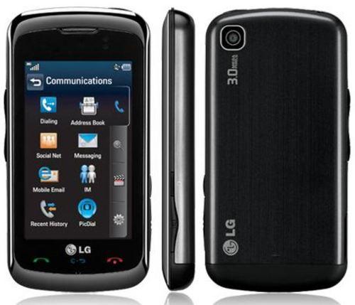 lg encore gt550 service manual repair guide download manuals a rh tradebit com Verizon LG Instruction Manual LG Touch Phone Operating Manual