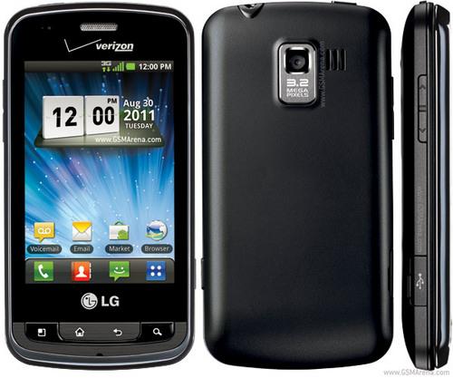 lg enlighten vs700 service manual repair guide download manuals rh tradebit com Old Verizon LG Flip Phones LG Phones by Verizon