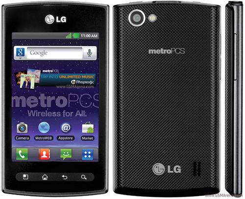 lg optimus m ms695 service manual repair guide download manual rh tradebit com LG Optimus Phone LG Optimus M Plus