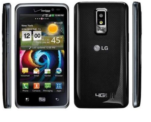 lg spectrum vs920 service manual repair guide download manuals rh tradebit com LG Cell Phone Cases Spectrum Phone System