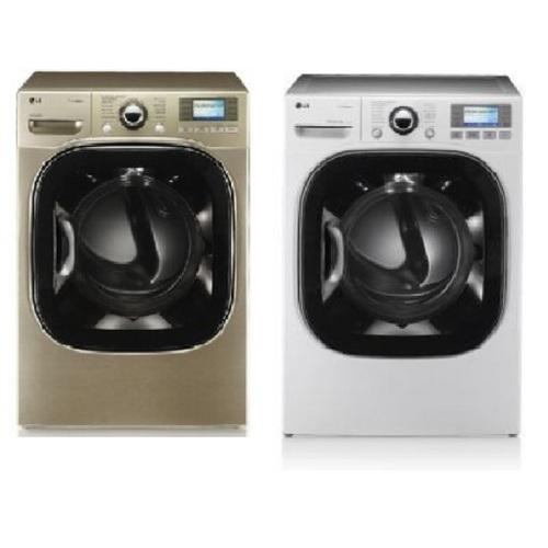 lg dryer service manual pdf
