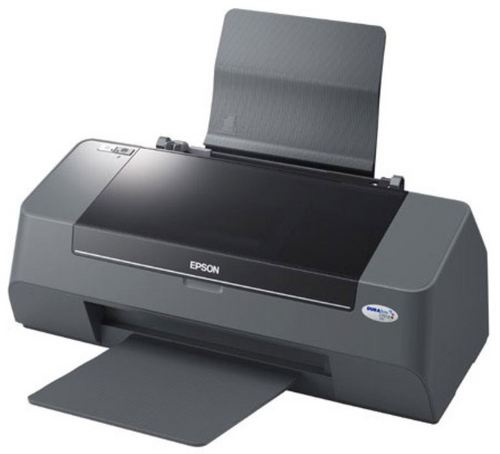 Pay for Epson Stylus C90 C91 C92 D92 Service Manual & Repair Guide