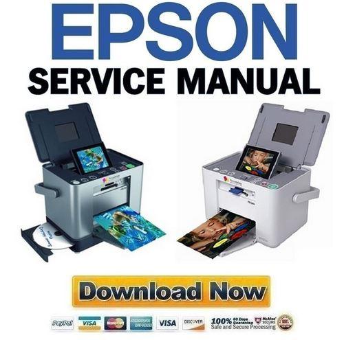 factorey manual archives pligg epson stylus pro 7880 service manual epson stylus pro 7880 service manual