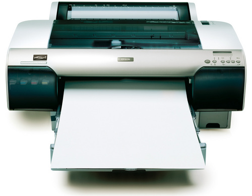 Pay for Epson Stylus Pro 4400 + 4800 Service Manual + Parts Catalog