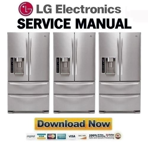Refrigerant Temperature Pressure Chart as well Lca together with 197383015 Lg Lmx21984st Service Manual Repair Guide additionally New Slimline Fridges in addition Watch. on diagram of refrigerator