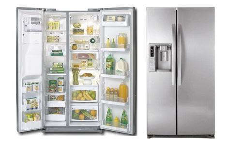 lg lsc27931st service manual repair guide download manuals rh tradebit com LSC27937ST LG Water Filter Stainless Steel Refrigerator