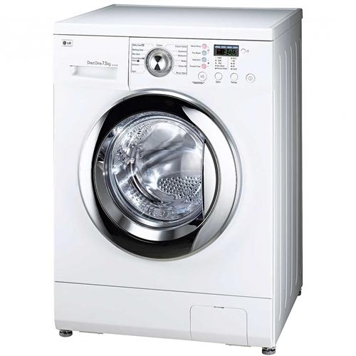 washing machine repair guide pdf