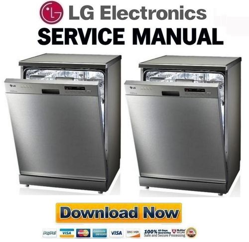 lg ld1452tfen2 service manual repair guide download. Black Bedroom Furniture Sets. Home Design Ideas