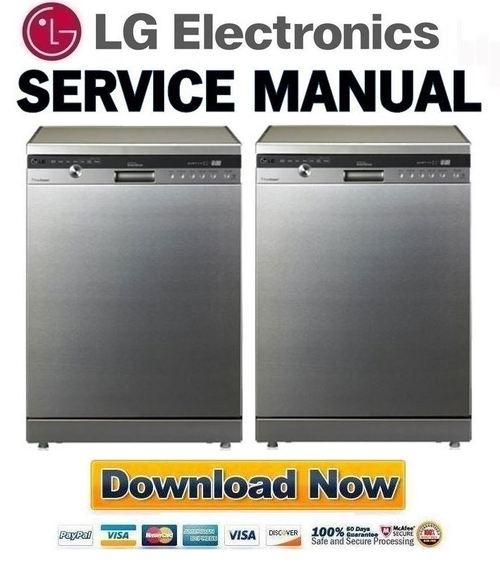 scifit pro 2 service manual