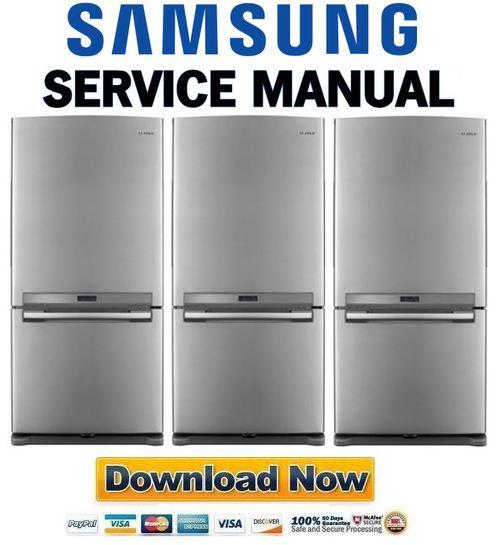 Hyundai Refrigerator Service Manual Daily Instruction Manual Guides