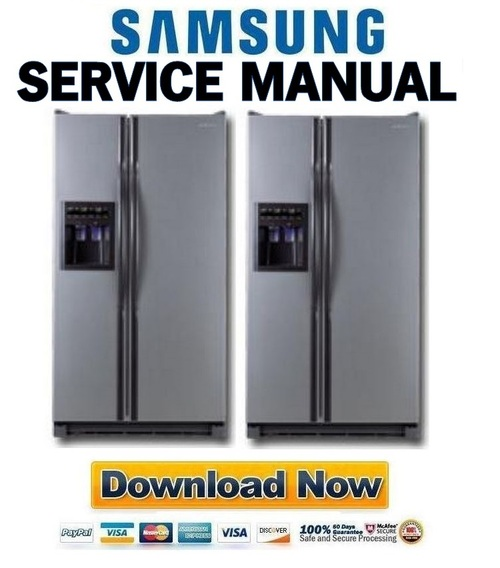 Samsung Refrigerator Schematic Diagram besides 2010 08 01 archive in addition Starter Generator Wiring Diagram Briggs besides Whirlpool Refrigerator Capacitor Location also Ammonia Refrigeration System Diagram. on electrolux wiring schematic