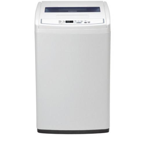 Samsung washing machine wiring diagram get free image for Samsung front load washer motor