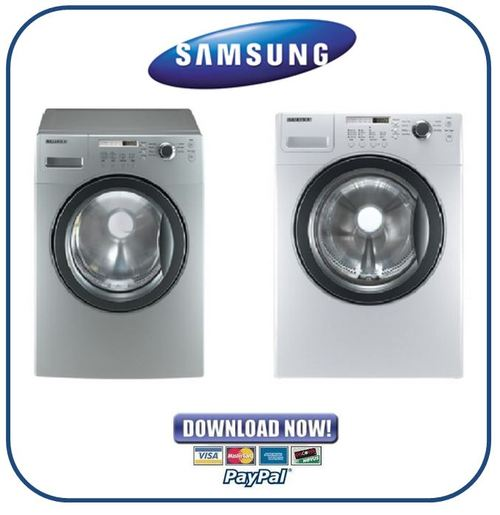 Samsung washer wiring diagram get free image about