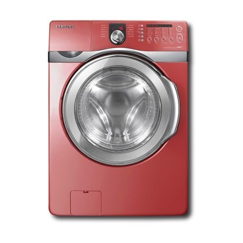 samsung digital washing machine manual