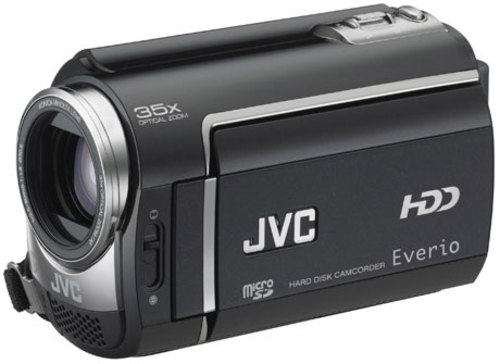 jvc gz mg330 mg335 mg340 mg365 service manual and repair guide do rh tradebit com jvc everio gz-mg330 manual pdf jvc everio gz-mg330hu software