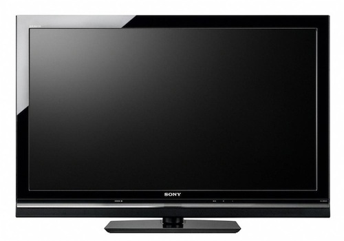 sony bravia tv guide not working