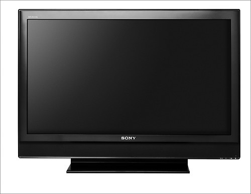 sony kdl 26p3000 26p300h service manual and repair guide download rh tradebit com Sony PVM Monitor MSI Monitor