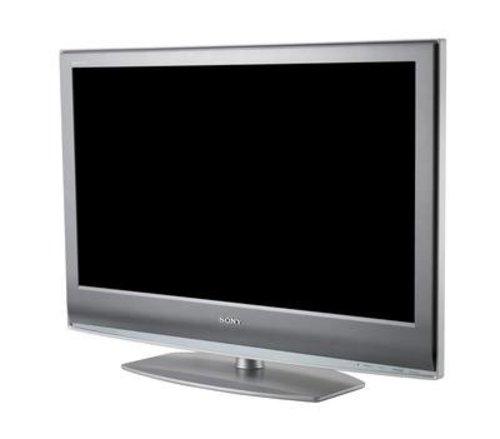 sony klv 32u100m 40u100m service manual and repair guide download rh tradebit com Sony Bravia TV User Manual Sony Bravia TV Manual