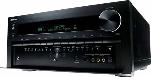 Onkyo tx-nr5009 manual audio video receiver hifi engine.