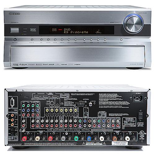 onkyo tx sr805 sa805 service manual and repair guide download man rh tradebit com onkyo tx-8522 stereo receiver manual onkyo tx-8511 stereo receiver manual