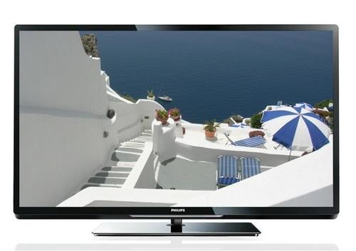 led tv repair guide pdf