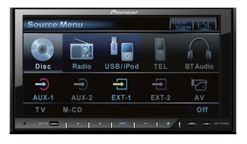 Pay for Pioneer AVH-P4150DVD Service Manual & Repair Guide