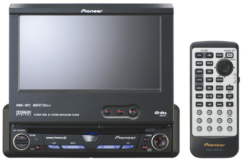 216798668_PioneerAVHP4950DVD pioneer avh p4950dvd service manual & repair guide download manua pioneer avh p4900dvd wiring diagram at gsmx.co