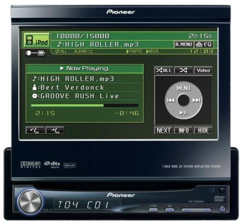 216798674_PioneerAVHP5950DVD pioneer avh p5950dvd service manual & repair guide download manua pioneer avh p5000dvd wiring diagram at crackthecode.co