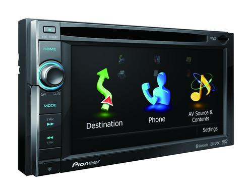 Pay for Pioneer AVIC-F940BT + X940BT Service Manual & Repair Guide