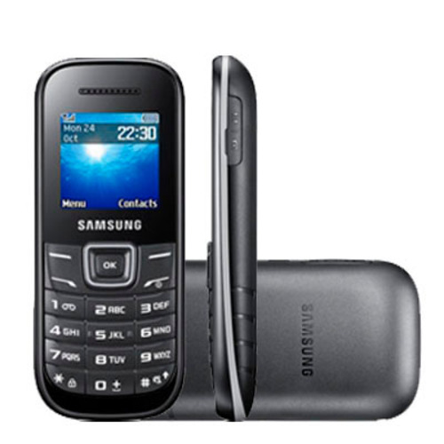 samsung mobile instructions manual