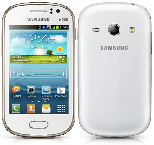 Manual samsung galaxy fame android 4. 1. 2 smart guides.