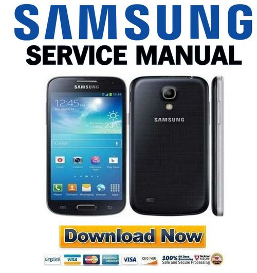 download software samsung galaxy s3 mini