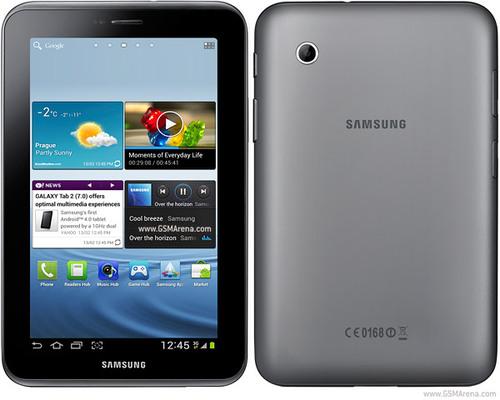 Samsung galaxy tab 2 gt p3110 manual pdf download by smallker10.