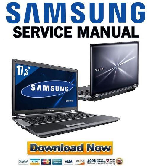 manual do notebook samsung np rv415l rh pcgeremen blogspot com manual do notebook samsung rv415 samsung notebook 5 manual