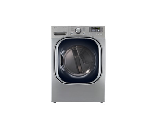 lg dryer installation instructions