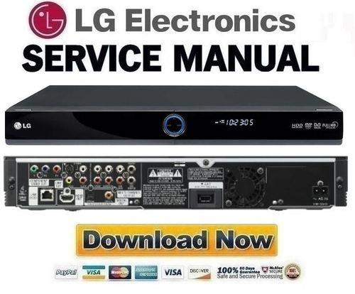 lg rht498h service manual repair guide download manuals t rh tradebit com lg rht497h manual pdf lg rht497h user manual