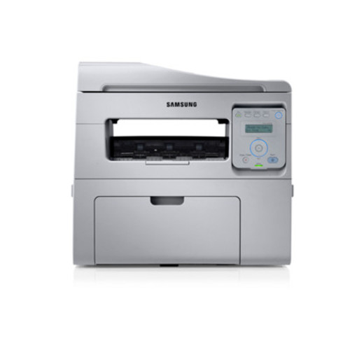 samsung scx 4021s 4521fs 4521ns 4521hs printer service manual and r rh tradebit com Samsung Printer Xpress Samsung Printer Problems