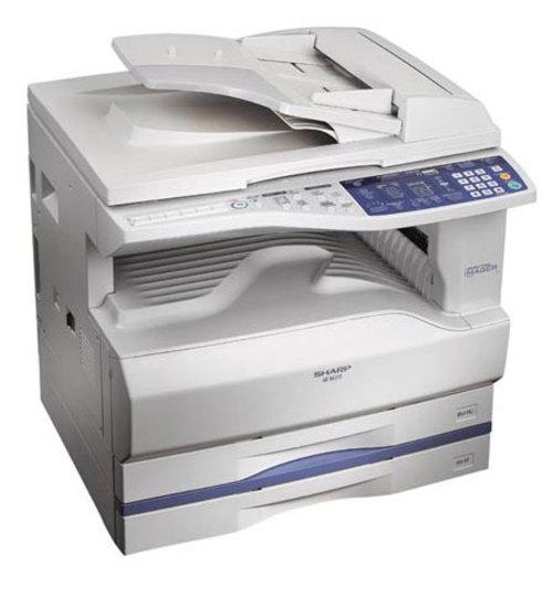 sharp ar m165 m162 service manual technical documentation downl rh tradebit com Sharp Fax Machine Telephone Sharp Fax Machines Product