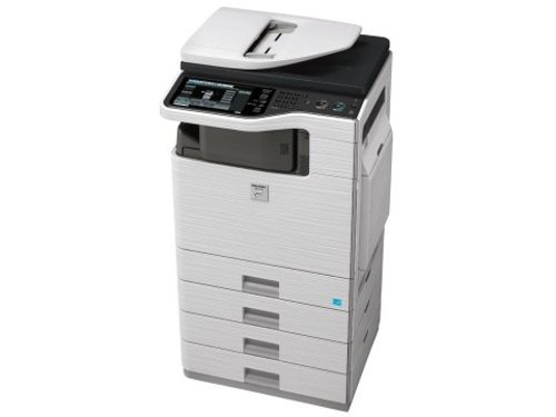 Pay for Sharp MX-C400 C401 Service Manual & Technical Documentation