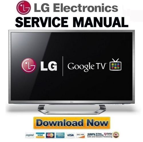 lg 55g2 ug service manual and repair guide download. Black Bedroom Furniture Sets. Home Design Ideas