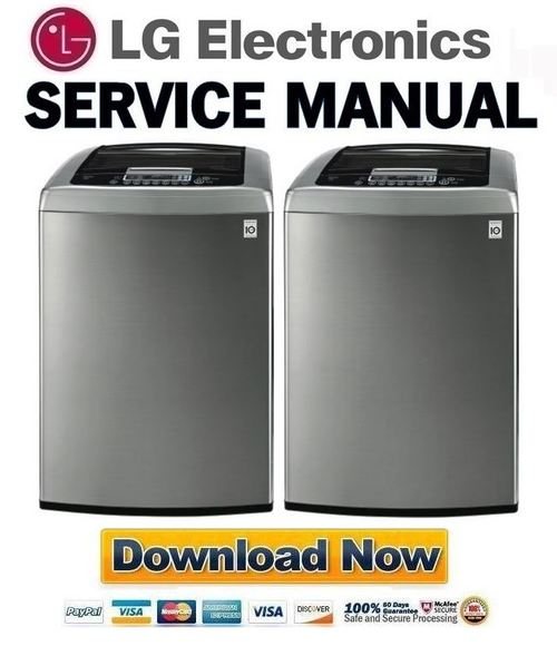 lg wt h650 service manual repair guide dirty weekend hd. Black Bedroom Furniture Sets. Home Design Ideas
