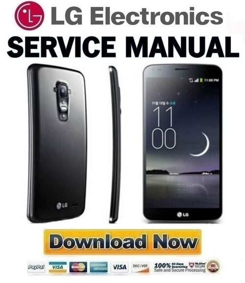 lg g flex d958 service manual and repair guide download. Black Bedroom Furniture Sets. Home Design Ideas