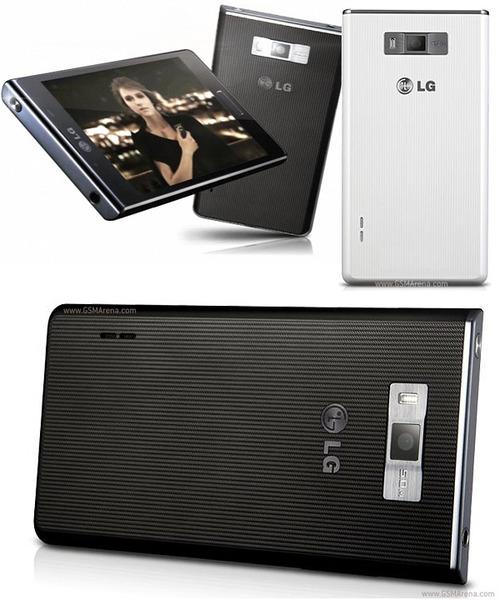 Pay for LG P700 Optimus L7 Service Manual and Repair Guide