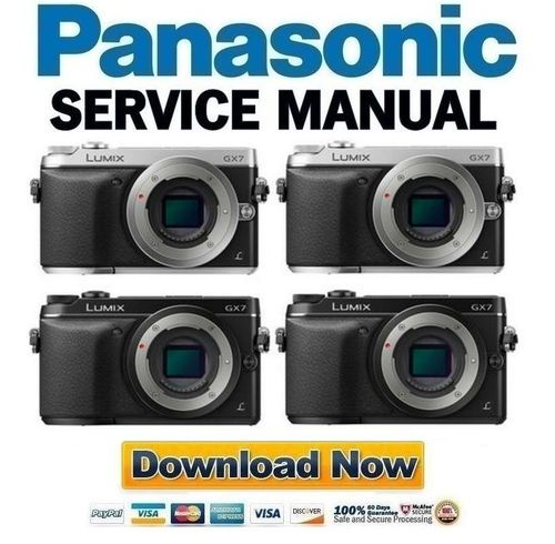 Documents ebooks archives page 2035 of 21104 pligg panasonic lumix dmc gx7 gx7g gx7e gx7k gx7c service manual schematics fandeluxe Images