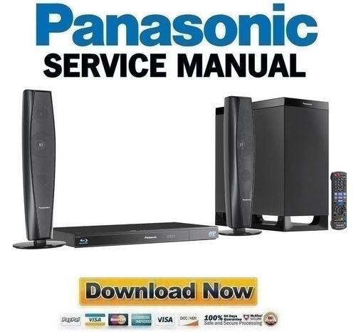 panasonic tx l32ew5 l32ew5s service manual and repair. Black Bedroom Furniture Sets. Home Design Ideas