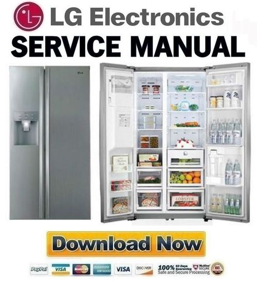 lg appliances manual today manual guide trends sample u2022 rh brookejasmine co lg refrigerator manual lfx28968st lg refrigerator manual lfxc24726s