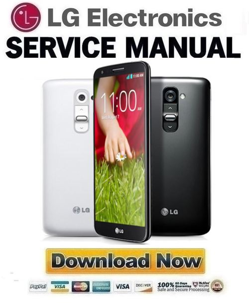 lg g2 d802 service manual repair guide download manuals t rh tradebit com T-Mobile myTouch T-Mobile G2 Touch
